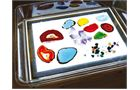 A3 Light Panel and Art Tray Bundle