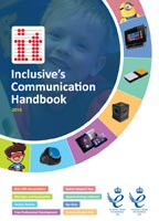 Inclusive Communication Handbook 2015/16