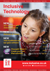 Inclusive Technology Catalogue
