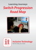 Switch Progression Road Map