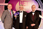 ICT Company of the Year