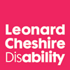 Leonard Cheshire Disability Charity