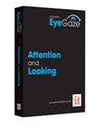 Attention and Looking