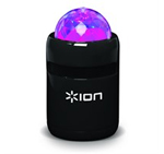 ION Party Starter Bluetooth