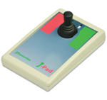 J-Pad Joystick for iPad