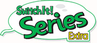 SwitchIt Extra Series