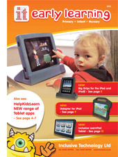 Early Learning Catalogue