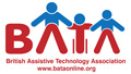 BATA - British Assistive Technology Association