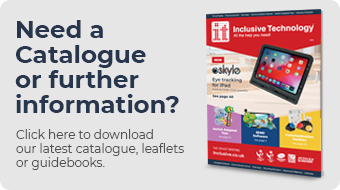 Need a Catalogue?