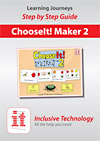 ChooseIt! Maker 2 Guide
