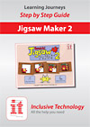 Jigsaw Maker 2 Guide