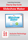 Slideshow Maker 2 Guide
