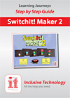 SwitchIt! Maker 2 Guide